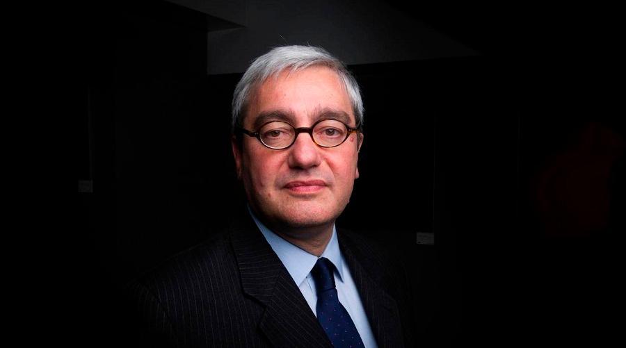 Emmanuel AFP