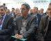Le fédéral du FFS de Laghouat condamné à une année de prison ferme