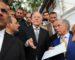Refus de Bouhadja de démissionner de l'APN : début de panique au FLN