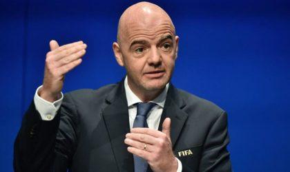 CAN 2023 : la Fifa donne son accord pour le déroulement du tournoi en juin-juillet