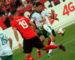 Corruption dans le monde du football algérien: les révélations accablantes de France-Football