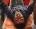 Gaza : 115 Palestiniens blessés par l'armée d'occupation israélienne