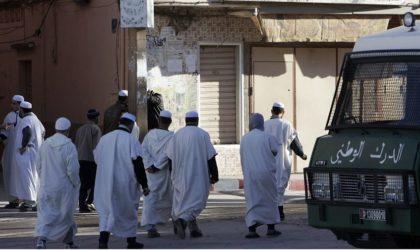Propos «racistes» sur une Radio locale : que s'est-il passé à Ghardaïa ?