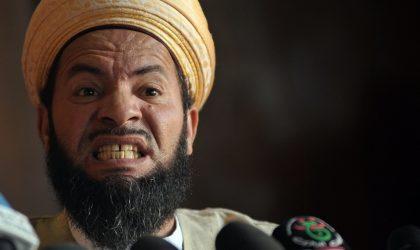 Ces raisons qui poussent les imams en colère à basculer dans l'intégrisme