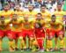 Football / Ligue 1 Mobilis (9e journée) : la JSK cale à domicile, le NAHD seul Dauphin