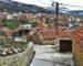 Le prix du plus propre village algérien revient à..
