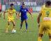 Ligue 1 : la JSK en péril à Oran, derby des extrêmes à Alger