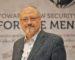 Ce que le journaliste saoudien Khashoggi pensait de l'Algérie