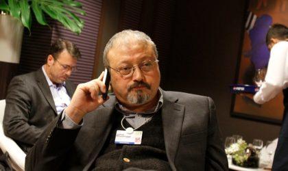 La presse américaine : «Riyad a découpé le cadavre de Khashoggi !»