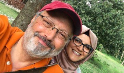 Affaire du meurtre de Jamal Khashoggi: l'Arabie Saoudite se cherche une échappatoire