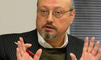 Reuters : «La police turque détient un enregistrement sonore confirmant la mort de Khashoggi dans le consulat saoudien à Istanbul»