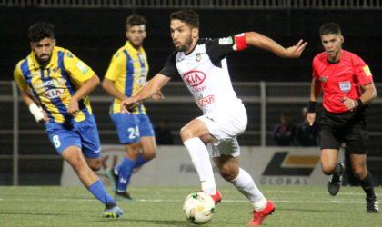 Ligue 1 et 2 : report de la 12e journée à cause de l'AGEx de la FAF