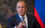 «Les gars, n'essayez même pas !» : la blague de Lavrov au SG de l'OTAN