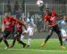 Ligue 1 : duel à distance entre les co-leaders, le CRB en quête de confirmation