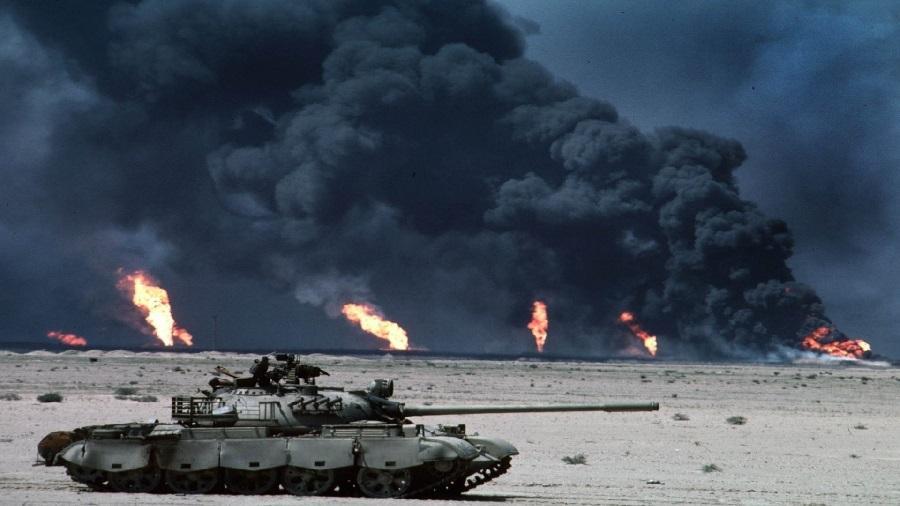 Irak fiche