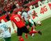 Ligue 1 (mise à jour) : l'USMA rejoint la JSK en tête, le MCA s'offre le CSC
