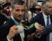 Taoufik Makhloufi : «Objectif, les JO-2020 de Tokyo»