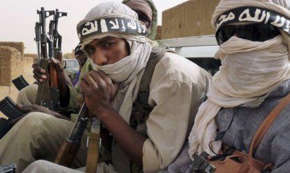 Pourquoi les terroristes activant au Mali préfèrent se rendre à l'armée algérienne
