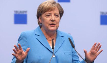 Meurtre de Jamal Khashoggi : Berlin suspend ses ventes d'armes à Riyad