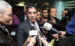 Mohamed Djemaï déclare la guerre à Mouad Bouchareb
