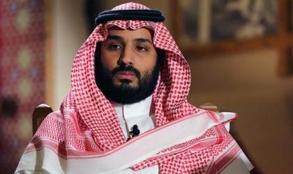 Décès d'un suspect dans l'assassinat de Khashoggi : Ben Salmane liquide les témoins gênants