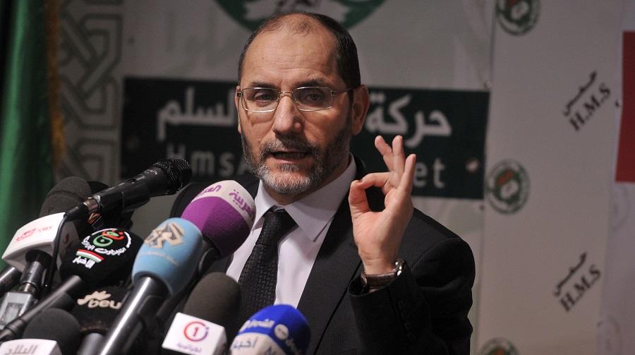 Mokri Bouhadja