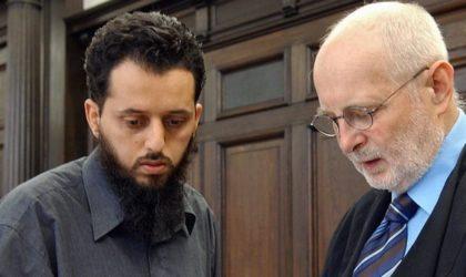 L'Allemagne va expulser un Marocain impliqué dans les attentats du 11 septembre