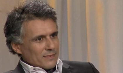Rachid Nekkaz défie les autorités et organise une conférence de presse à Alger