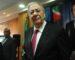 Le FLN s'apprête à retirer la couverture politique à Saïd Bouhadja