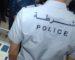 Comment une Africaine a trompé la vigilance de la PAF à l'aéroport d'Alger