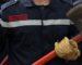 Un agent de la Protection civile tue son chef à Souk Ahras