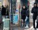 Dix mille Algériens vivant en France pourraient être régularisés