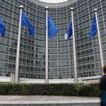 Parlement UE