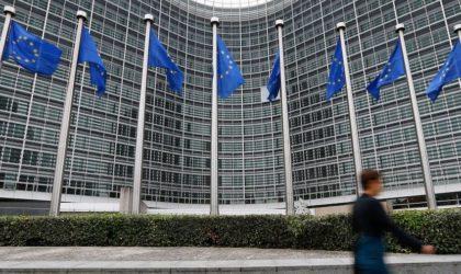 Sahara Occidental: les eurodéputés dénoncent le contournement des arrêts de la CJUE