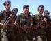Le Front Polisario déploie ses missiles sol-air et met en garde le Maroc