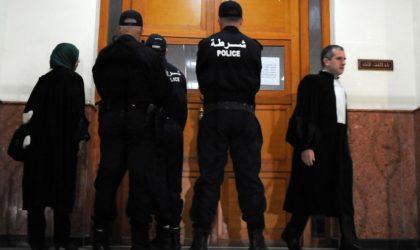 Contribution du Dr Arab Kennouche – A quoi sert la Cour des comptes ?
