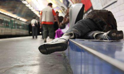 Contribution – De la pauvreté dans les deux «grandes démocraties» du monde