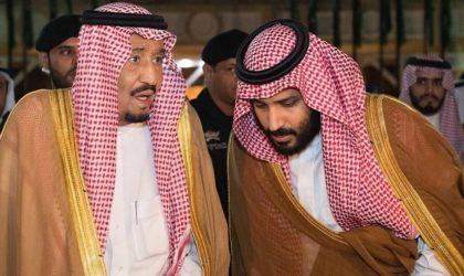 Les Al-Saoud passent aux aveux : «Oui, nous avons tué Jamal Khashoggi !»