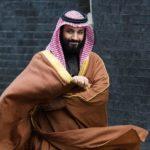 roi dissident