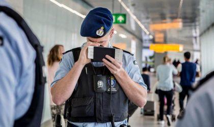 Délivrance des visas Schengen : l'Union européenne fait du chantage à l'Algérie