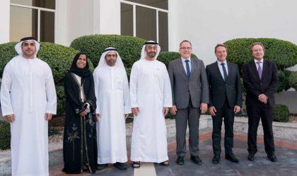 Les Emirats arabes unis confirment leur hostilité contre les Algériens