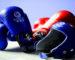 La Fédération de boxe élira son président le 26 octobre