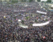 Pascal Boniface : les révoltes arabes, dix ans après