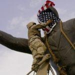 Etats-Unis Irak
