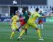 Coupe de la CAF : l'USMBA dépose son dossier d'engagement