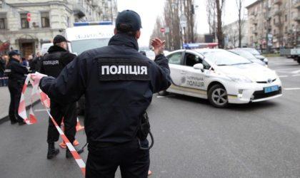 Quatre jeunes Algériens retenus en Ukraine dans des conditions inhumaines