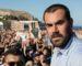 Le prix Sakharaov n'est pas allé à Zefzafi : le Makhzen soulagé