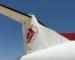 La direction générale d'Air Algérie nous adresse une mise au point
