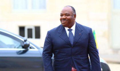 Gabon : une TV ayant annoncé la mort d'Ali Bongo suspendue pour 6 mois