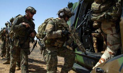 Contribution – Ignorer le risque d'une agression étrangère est une erreur (I)